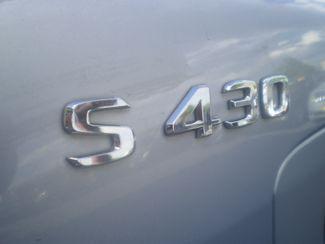 2003 Mercedes-Benz S430 4.3L Englewood, Colorado 23