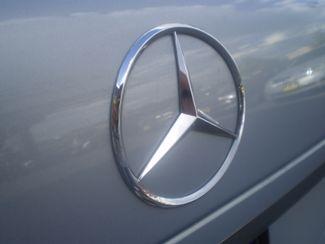 2003 Mercedes-Benz S430 4.3L Englewood, Colorado 22