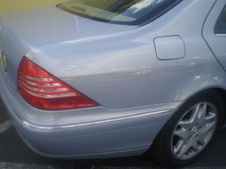 2003 Mercedes-Benz S430 4.3L Englewood, Colorado 27