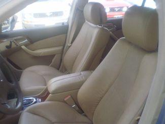 2003 Mercedes-Benz S430 4.3L Englewood, Colorado 7