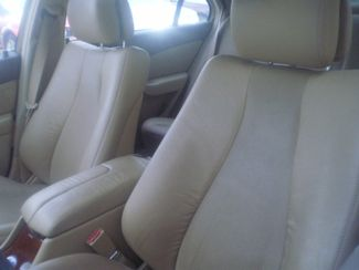 2003 Mercedes-Benz S430 4.3L Englewood, Colorado 10