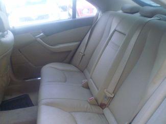 2003 Mercedes-Benz S430 4.3L Englewood, Colorado 11