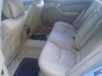 2003 Mercedes-Benz S430 4.3L Englewood, Colorado 8