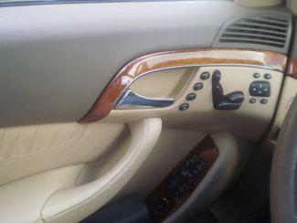 2003 Mercedes-Benz S430 4.3L Englewood, Colorado 19