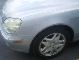2003 Mercedes-Benz S430 4.3L Englewood, Colorado 24