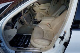 2003 Mercedes-Benz S500 5.0L Loganville, Georgia 15