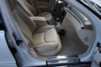 2003 Mercedes-Benz S500 5.0L Loganville, Georgia 25