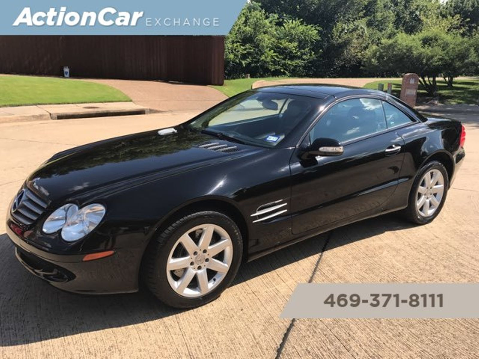 Good pictures of used mercedes dallas fort worth fiat for Fort worth mercedes benz dealership