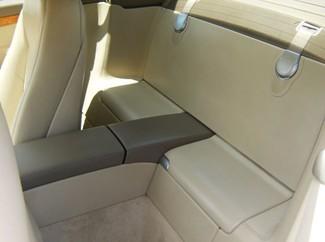 2003 Mercedes-Benz SL500 Los Angeles, CA 6