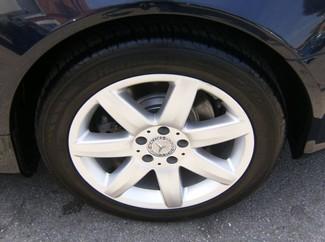 2003 Mercedes-Benz SL500 Los Angeles, CA 10