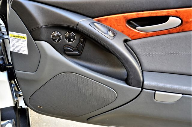 2003 Mercedes-Benz SL500 Reseda, CA 29