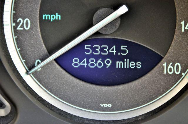 2003 Mercedes-Benz SL500 Reseda, CA 38