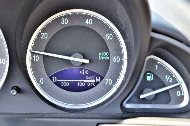 2003 Mercedes-Benz SL500 Reseda, CA 47