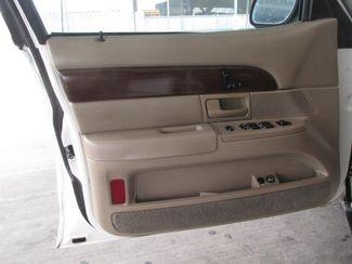 2003 Mercury Grand Marquis LS Premium Gardena, California 6