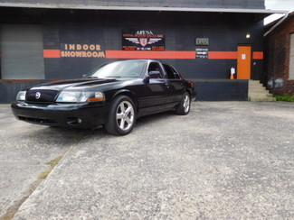 2003 Mercury Marauder in ,, Ohio
