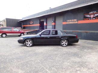 2003 Mercury Marauder WILL TRADE   city Ohio  Arena Motor Sales LLC  in , Ohio