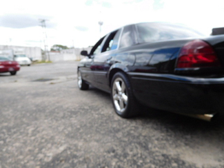 2003 Mercury Marauder WILL TRADE   city Ohio  Arena Motor Sales LLC  in , Ohio