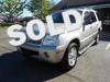 2003 Mercury Mountaineer Convenience Memphis, Tennessee