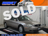 2003 Mercury Sable GS Lincoln, Nebraska