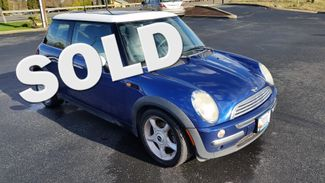 2003 Mini Hardtop  | Ashland, OR | Ashland Motor Company in Ashland OR