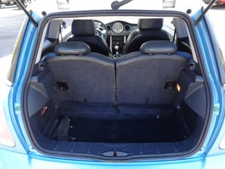 2003 Mini Cooper  S Hatchback Chico, CA 8
