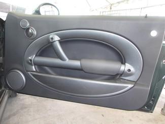 2003 Mini Hardtop S Gardena, California 12