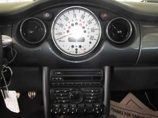 2003 Mini Hardtop S Gardena, California 5