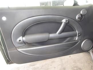 2003 Mini Hardtop S Gardena, California 8