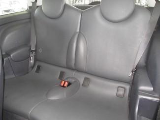 2003 Mini Hardtop S Gardena, California 9