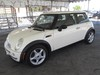 2003 Mini Hardtop Gardena, California