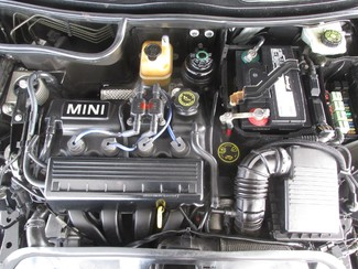 2003 Mini Hardtop Gardena, California 15
