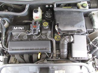 2003 Mini Hardtop Gardena, California 15