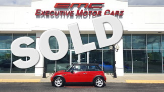 2003 Mini Hardtop in Grayslake,, Illinois