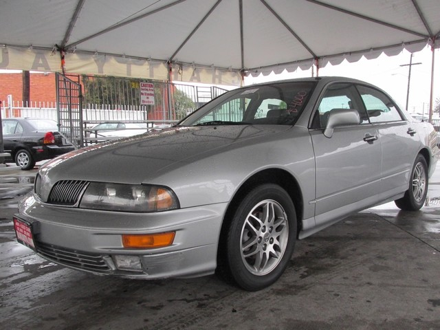 2003 Mitsubishi Diamante LS Please call or e-mail to check availability All of our vehicles are