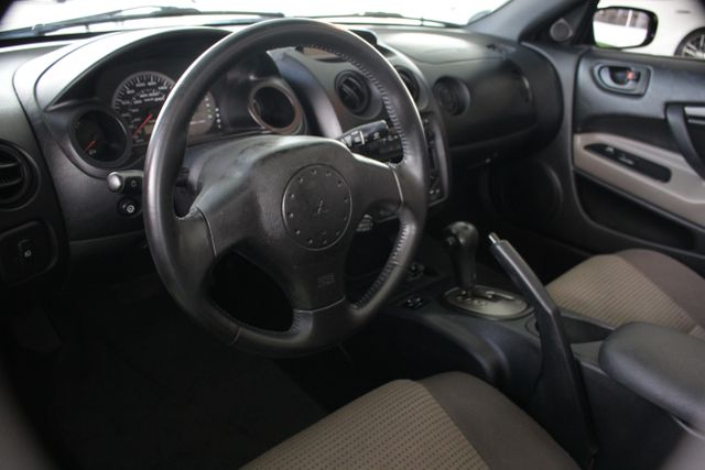 2003 Mitsubishi Eclipse GT - ONLY 61K MILES! Mooresville , NC 22