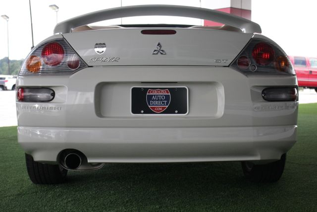 2003 Mitsubishi Eclipse GT - ONLY 61K MILES! Mooresville , NC 14