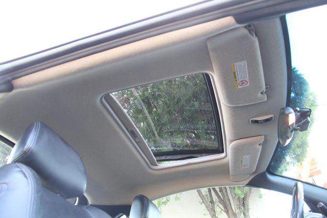 2003 Mitsubishi Eclipse GTS Santa Clarita, CA 20