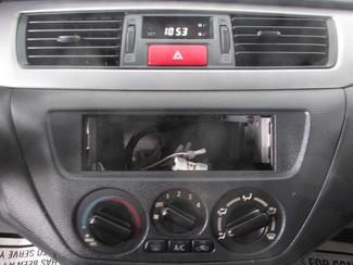 2003 Mitsubishi Lancer OZ-Rally Gardena, California 6