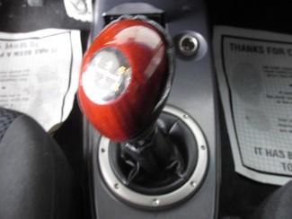 2003 Mitsubishi Lancer OZ-Rally Gardena, California 7