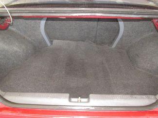 2003 Mitsubishi Lancer ES Gardena, California 11