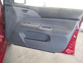 2003 Mitsubishi Lancer ES Gardena, California 13