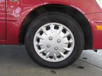 2003 Mitsubishi Lancer ES Gardena, California 14