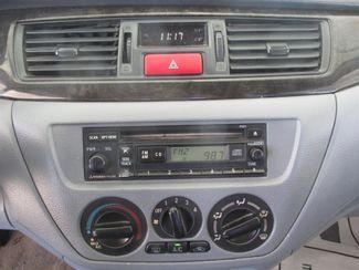 2003 Mitsubishi Lancer ES Gardena, California 6