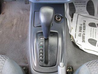 2003 Mitsubishi Lancer ES Gardena, California 7