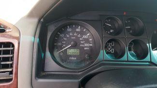 2003 Mitsubishi Montero LTD Birmingham, Alabama 10
