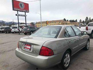 2003 Mitsubishi Outlander XLS  city Montana  Montana Motor Mall  in , Montana
