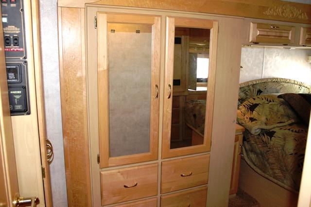 2003 Monaco La Palma 2 Slide San Antonio, Texas 22