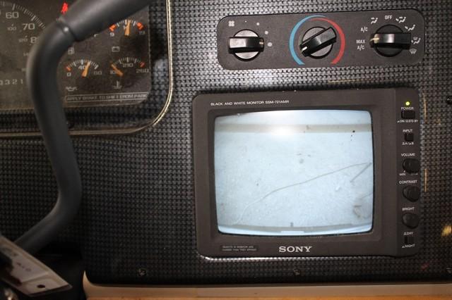 2003 Monaco La Palma 2 Slide San Antonio, Texas 13