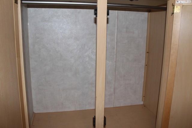 2003 Monaco La Palma 2 Slide San Antonio, Texas 48