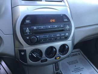 2003 Nissan 2 Owner!! Buyb Yere Pay Here! Altima-LEATHER!! SL-CARMARTSOUTH.COM Knoxville, Tennessee 9